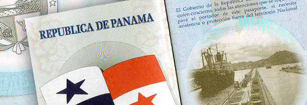 Authentications - Consulate General of Panama in Toronto